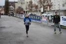 Course_Lievres (16)