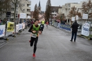 Course_Lievres (17)