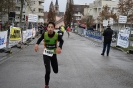 Course_Lievres (19)