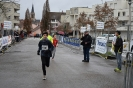 Course_Lievres (22)