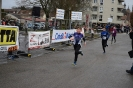 Course_Lievres (23)