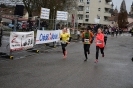 Course_Lievres (25)