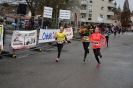 Course_Lievres (26)
