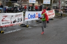 Course_Lievres (34)