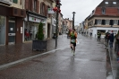 Course_Lievres (5)