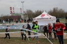 2019_BFC_Cross_Dijon (144)