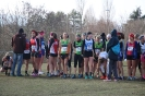 2019_BFC_Cross_Dijon (186)