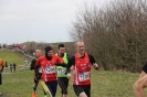 2019_BFC_Cross_Dijon (49)