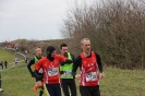 2019_BFC_Cross_Dijon (50)