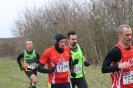 2019_BFC_Cross_Dijon (51)