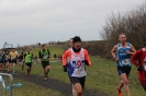 2019_BFC_Cross_Dijon (56)