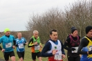 2019_BFC_Cross_Dijon (59)