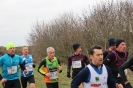 2019_BFC_Cross_Dijon (60)