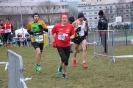 2019_BFC_Cross_Dijon (66)