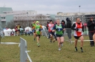 2019_BFC_Cross_Dijon (70)